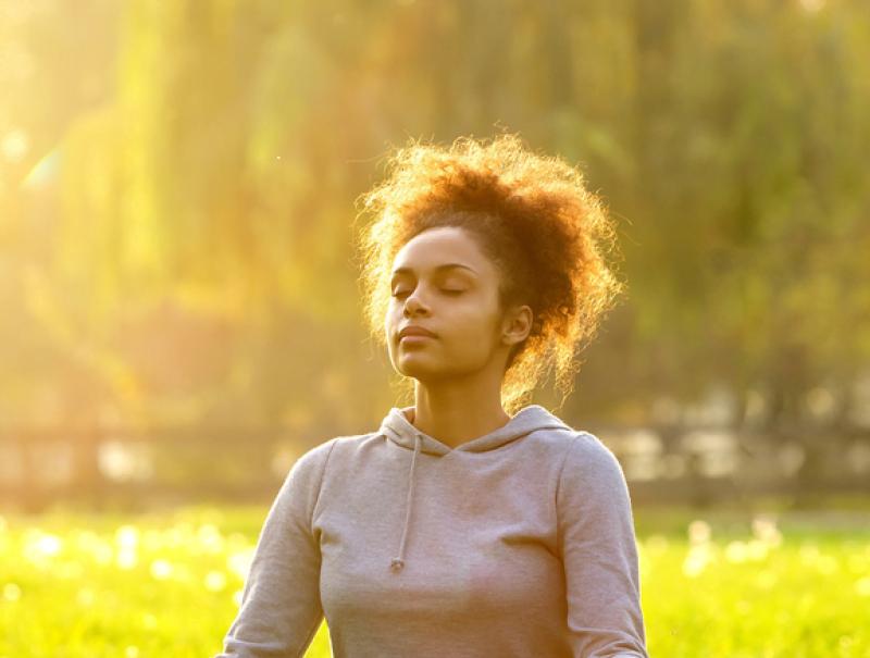 meditation-made-easy_2020